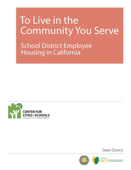 small resolution of to live in the community you serve school district employee housing in california