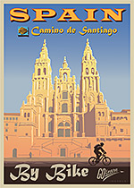 spain14_poster150w