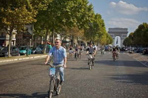 cycling-paris-580x386