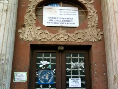 20100325 FCT Mitrovica IMG_0232