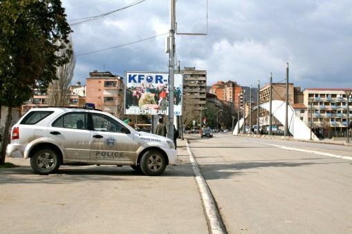20100325 FCT Mitrovica IMG_5712