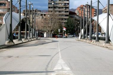 20100325 FCT Mitrovica IMG_5713