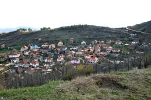 20100325 FCT Mitrovica IMG_5742