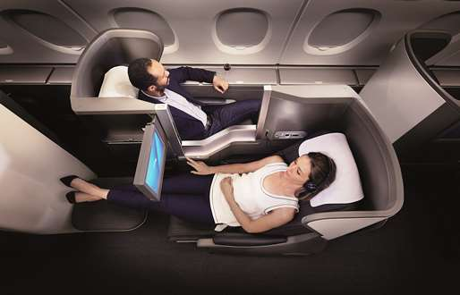 A380_Club_World_03_Personal_Space