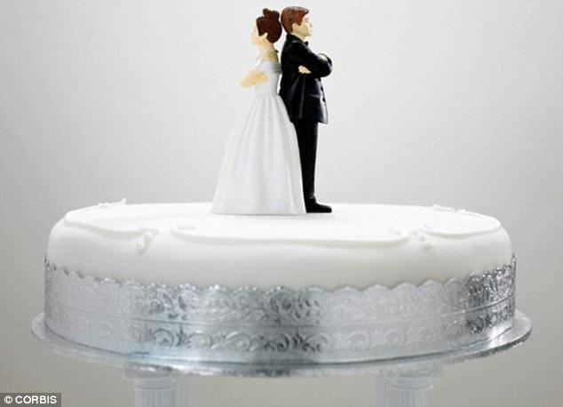 Short & Tall Couple 1