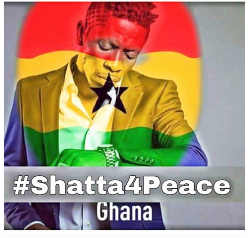 shatta-wale-for-peace