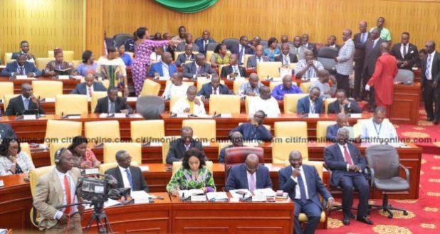 parliament-1