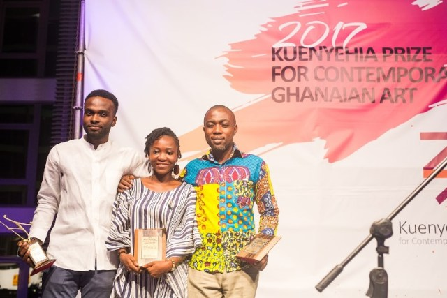 l-r-isaac-opoku-winner-theresa-ankomah-1st-runner-up-and-andrews-to