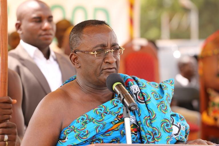 minister-for-agriculture-hon-dr-owusu-afriyie-akoto