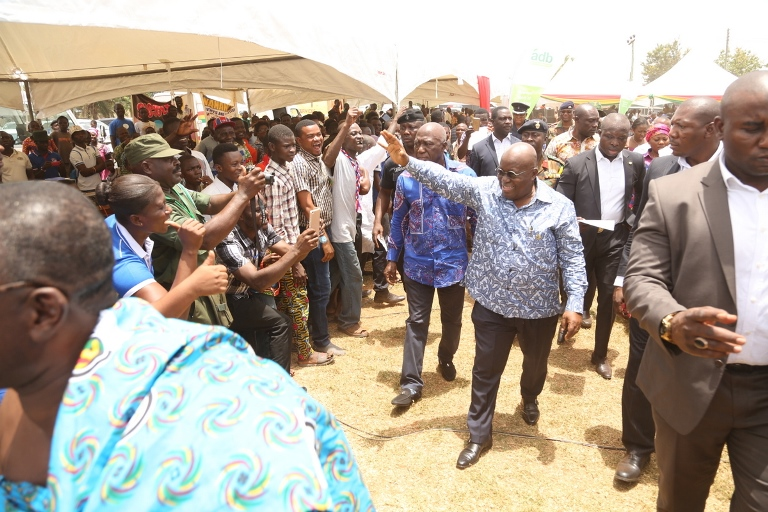 president-akufo-addo-acknowledging-the-crowd