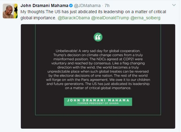 mahama-climate-1