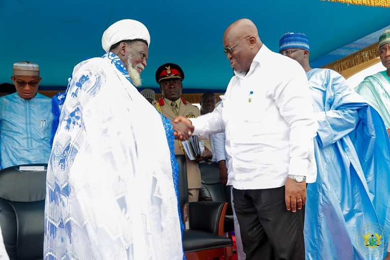 president-akufo-addo-with-the-national-chief-imam-sheikh-dr-osman-nuhu-sharubutu