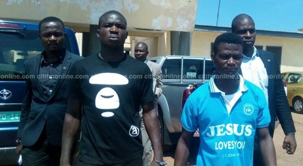 two-of-the-suspects-in-the-murder-of-jb-danquah-adu