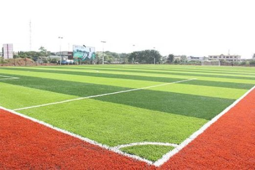Image result for accra academy astro turf