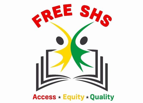 free-shs-logo