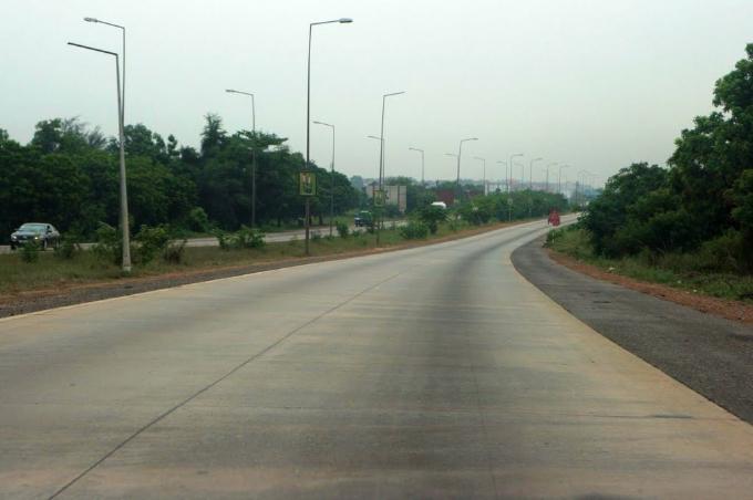 tema-motorway-photos