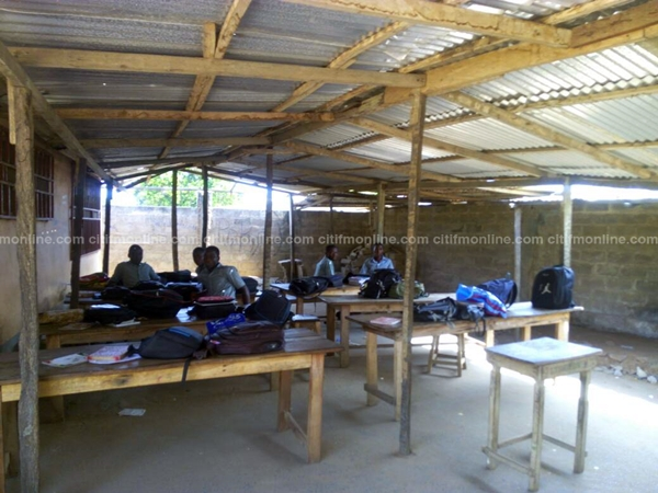 free-shs-three-town-students-study-under-trees-2