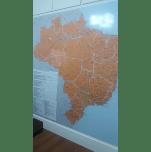 Mapa-Brasil-Alfinetes-e-Magneticos