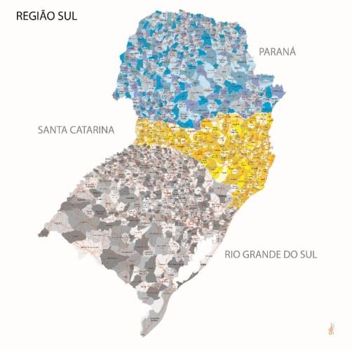 regiaoSULcomestradas-FECHAMENTO OK