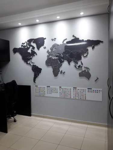 mapa00002