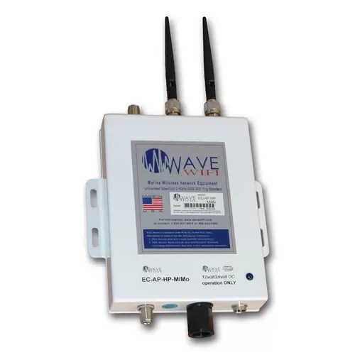 furuno transducer wiring diagram entity relationship software how to get internet on your boat best solutions citiguide improve wifi reception