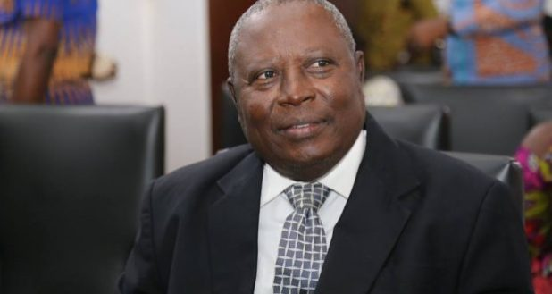 Swearing-in-of-Martin-A.B.K-Amidu-as-Special-Prosecutor