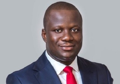 Nyantakyi 'defrauded' investors in Nana Addo's name – Abu Jinapor