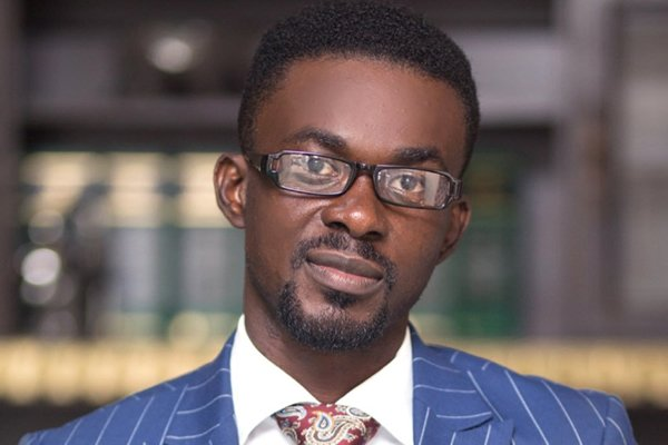 'We'll 'prevent' our assets from being auctioned' – Menzgold