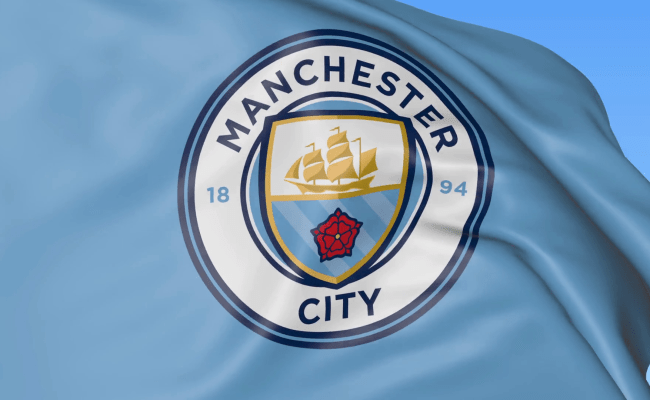 Manchester City Can Transfer In Players From Right To