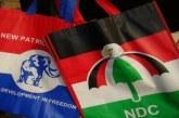NDC, NPP anti-vigilantism dialogue comes off today