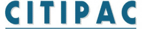 Citipac