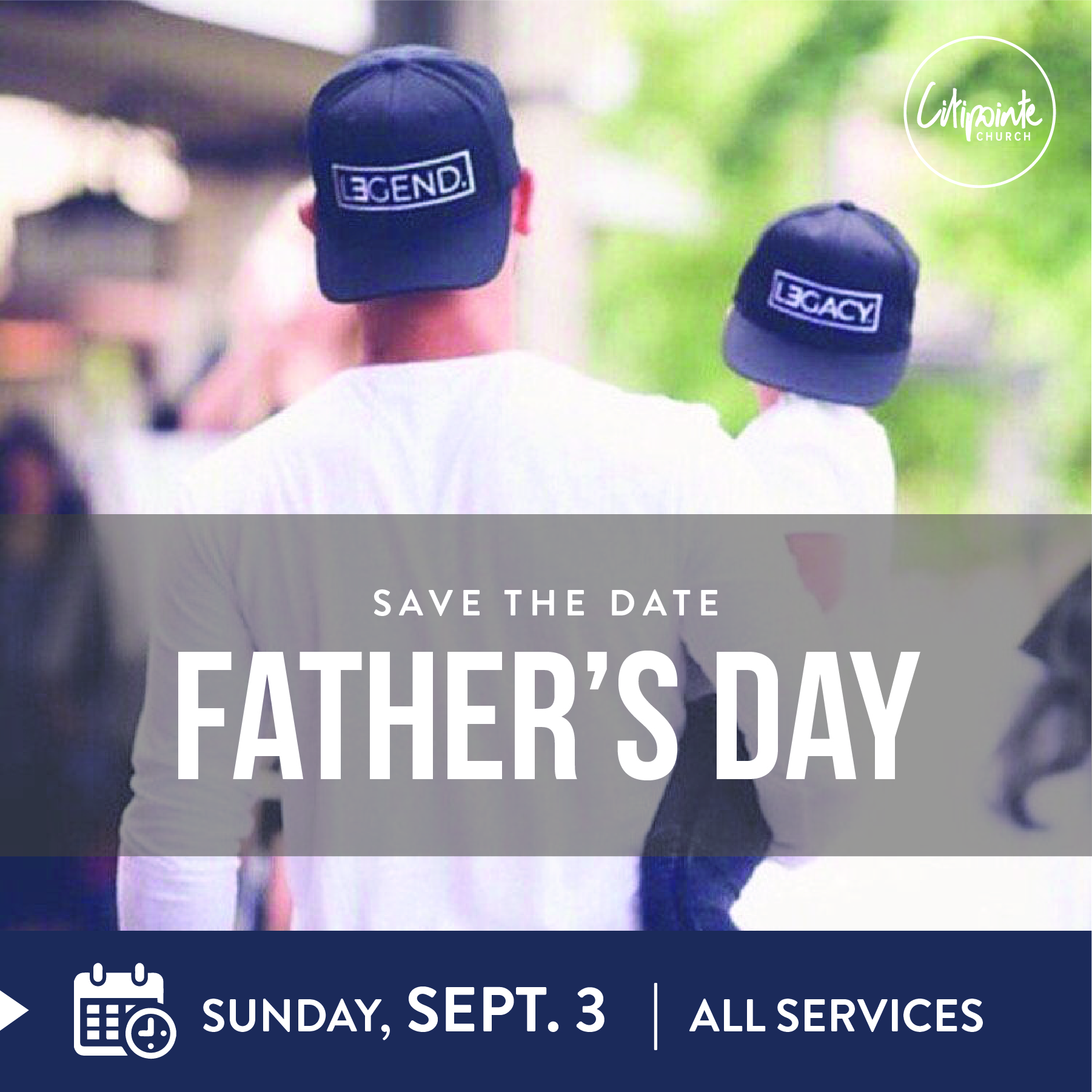 father s day citipointe