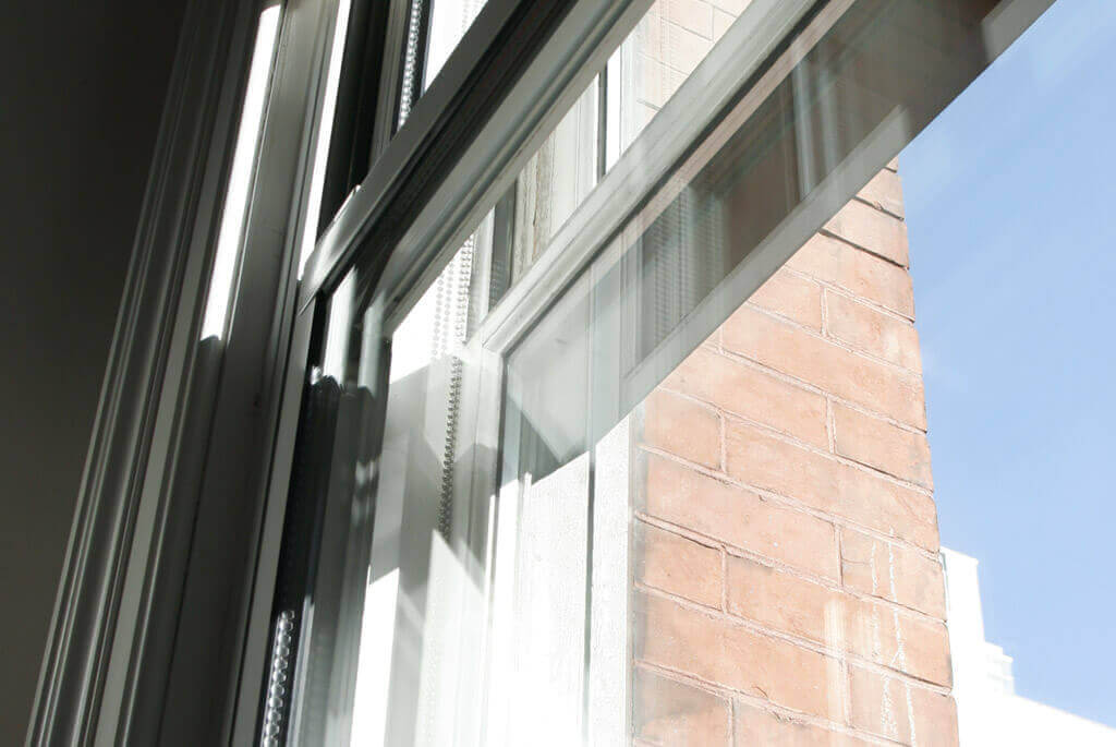 Are Soundproof Windows Worth the Cost  Soundproof