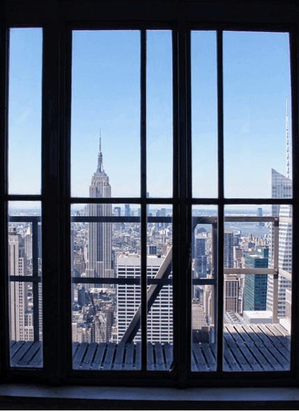 Soundproof Window Inserts Citiquiet