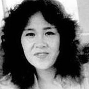 福田和子の画像