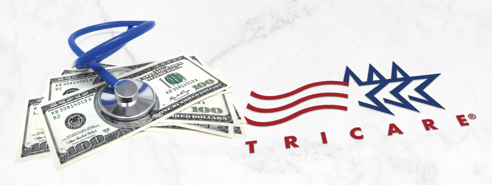 Tricare Select Deductible