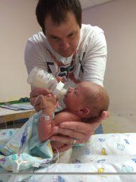 feeding+preemie