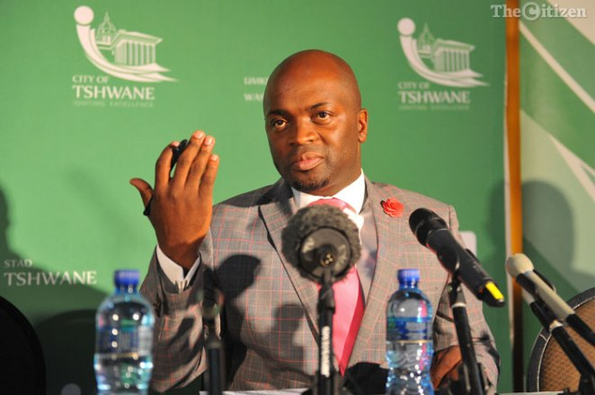 Image result for Solly Msimanga