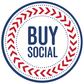 Buy Social - A Social Enterprise With A Difference