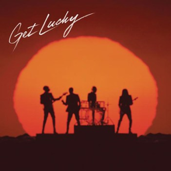 get-lucky-radio-edit