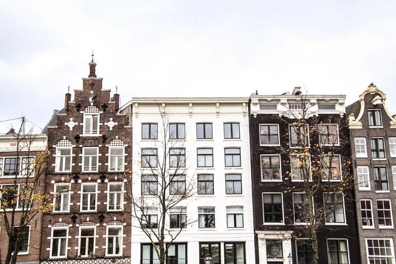 Amsterdamse gracht hefst
