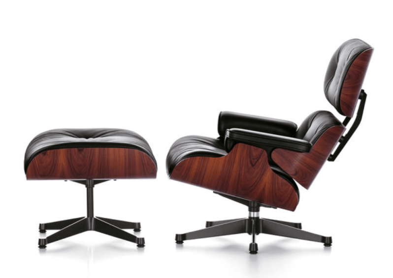 Eames-Lounge-Chair-2018.png