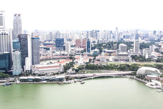 Marina Bay Sands Singapore.JPG