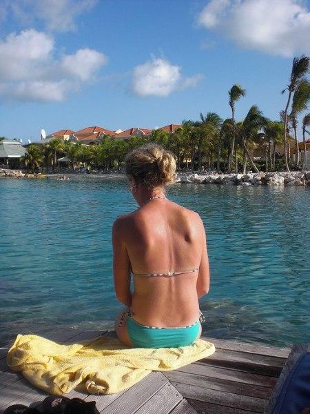 Curacao-2009.jpg