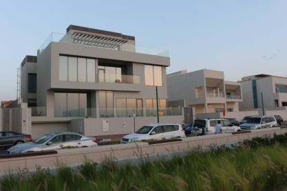 Dubai-modern-huis-2016