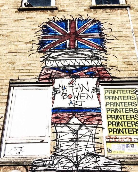 Londen-Nathan-Bowen_art_.jpg