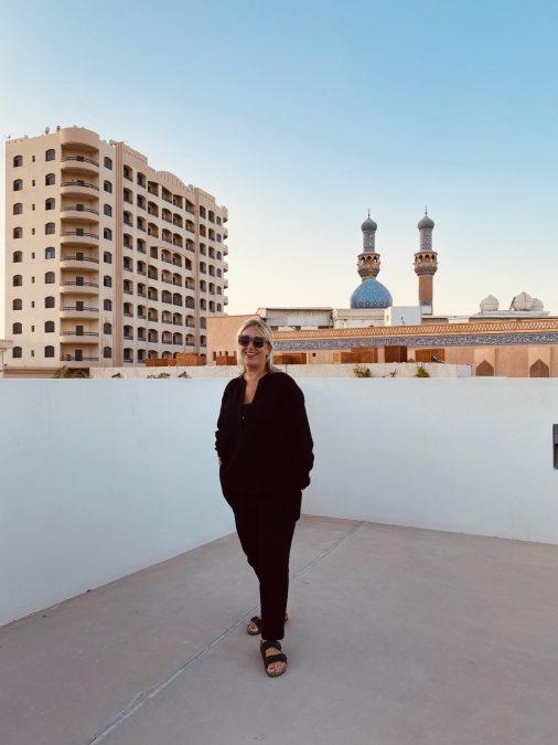 Citizen-of-Dubai-Sabrina-header