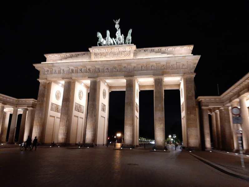 Citizen-of-Berlijn-Brandenburger-Tor