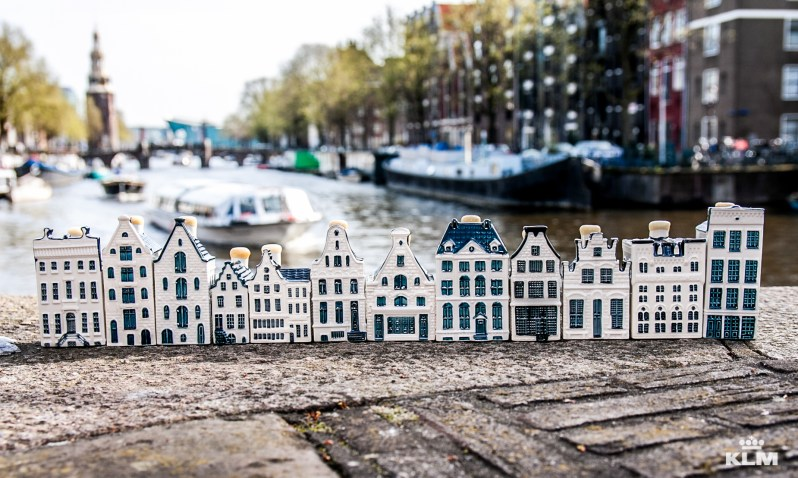 KLM-Houses-Citizen-of-stadstour