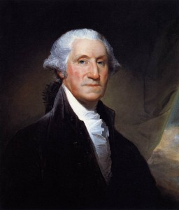 immigration-quotes-george-washington